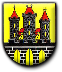 Wappen Döbeln